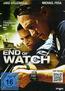 End of Watch (DVD) kaufen