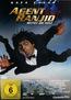 Agent Ranjid rettet die Welt (DVD) kaufen