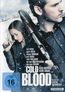Cold Blood (DVD) kaufen