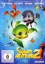 Sammys Abenteuer 2 (DVD) kaufen