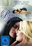A Perfect Ending - Englische Originalfassung mit deutschen Untertiteln (DVD) kaufen