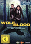 Wolfblood - Staffel 1 - Disc 1 - Episoden 1 - 4 (DVD) kaufen