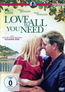 Love Is All You Need (DVD) kaufen