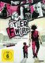 The Other F Word - Englische Originalfassung mit deutschen Untertiteln (DVD) kaufen