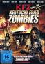 KFZ - Kentucky Fried Zombies (DVD) kaufen