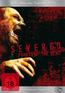Severed (DVD) kaufen