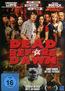 Dead Before Dawn (DVD) kaufen