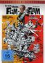 Der tolle Mr. Flim-Flam (DVD) kaufen