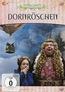 Dornröschen (DVD) kaufen