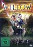 Willow (DVD) kaufen