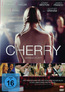 Cherry (DVD) kaufen
