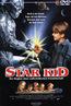Star Kid (DVD) kaufen