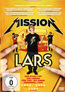 Mission to Lars (DVD) kaufen