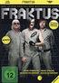 Fraktus (DVD) kaufen