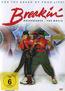 Breakin' (DVD) kaufen