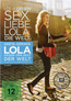 Lola gegen den Rest der Welt (DVD) kaufen