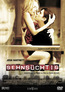 Sehnsüchtig (DVD) kaufen