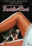 Geschichten aus der Gruft - Bordello of Blood (DVD) kaufen