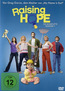 Raising Hope - Staffel 1 - Disc 1 - Episoden 1 - 8 (DVD) kaufen