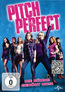 Pitch Perfect (DVD) als DVD ausleihen