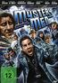 Mystery Men (DVD) kaufen