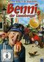 Benni, der Lausebengel (DVD) kaufen