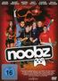 Noobz (DVD) kaufen