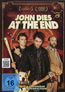 John Dies at the End (Blu-ray) kaufen