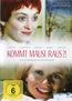 Kommt Mausi raus?! (DVD) kaufen