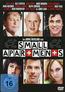 Small Apartments (DVD) kaufen