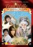 Frau Holle (DVD) kaufen