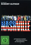 Nashville (DVD) kaufen