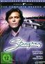 Stingray - Staffel 2 - Disc 1 - Episoden 9 - 11 (DVD) kaufen