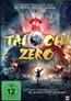 Tai Chi Zero (DVD) kaufen