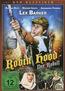 Robin Hood - Der Rebell (DVD) kaufen