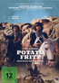 Potato Fritz (DVD) kaufen