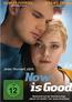 Now Is Good (DVD) kaufen