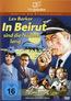 In Beirut sind die Nächte lang (DVD) kaufen
