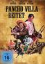 Pancho Villa reitet (DVD) kaufen