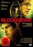 Bloodwork (DVD) kaufen