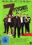 7 Psychos (DVD) kaufen