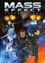 Mass Effect - Paragon Lost (DVD) kaufen