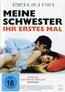 Meine Schwester (DVD) kaufen