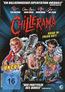 Chillerama (DVD) kaufen