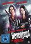 Hexenjagd - Die Hänsel und Gretel Story (DVD) kaufen