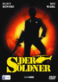 Der Söldner - FSK-16-Fassung (DVD) kaufen