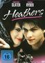Heathers (DVD) kaufen