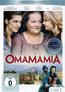 Omamamia (DVD) kaufen
