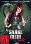 Snake Club (DVD) kaufen