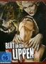 Blut an den Lippen (DVD) kaufen